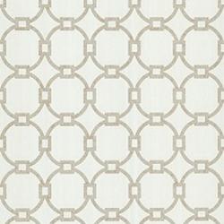 Обои Chelsea Decor Wallpapers Madeleine, арт. CD002545