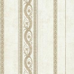 Обои Chelsea Decor Wallpapers Madeleine, арт. CD002565