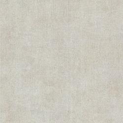 Обои Chelsea Decor Wallpapers Madeleine, арт. CD002575