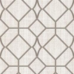 Обои Chelsea Decor Wallpapers Manhattan Club, арт. CD003302