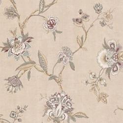 Обои Chelsea Decor Wallpapers Manhattan Club, арт. CD003308