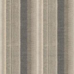 Обои Chelsea Decor Wallpapers Manhattan Club, арт. CD003325