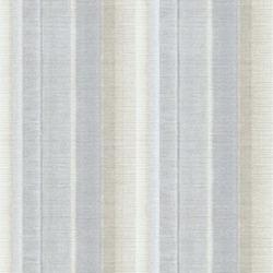 Обои Chelsea Decor Wallpapers Manhattan Club, арт. CD003326
