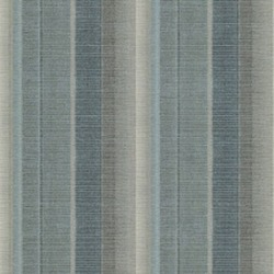 Обои Chelsea Decor Wallpapers Manhattan Club, арт. CD003327
