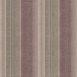 Обои Chelsea Decor Wallpapers Manhattan Club, арт. CD003328