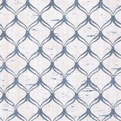 Обои Chelsea Decor Wallpapers Manhattan Club, арт. CD003329
