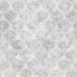 Обои Chelsea Decor Wallpapers Manhattan Club, арт. CD003331