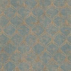 Обои Chelsea Decor Wallpapers Manhattan Club, арт. CD003332