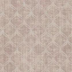 Обои Chelsea Decor Wallpapers Manhattan Club, арт. CD003333
