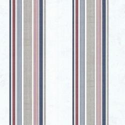 Обои Chelsea Decor Wallpapers Manhattan Club, арт. CD003334