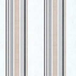 Обои Chelsea Decor Wallpapers Manhattan Club, арт. CD003335