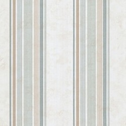 Обои Chelsea Decor Wallpapers Manhattan Club, арт. CD003337