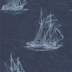 Обои Chelsea Decor Wallpapers Manhattan Club, арт. CD003338
