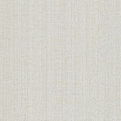 Обои Chelsea Decor Wallpapers Manhattan Club, арт. CD003364