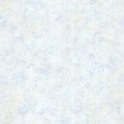 Обои Chelsea Decor Wallpapers Manhattan Club, арт. CD003394