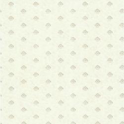Обои Chelsea Decor Wallpapers Midsummer, арт. CD002011