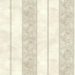Обои Chelsea Decor Wallpapers Midsummer, арт. CD002046
