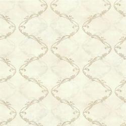 Обои Chelsea Decor Wallpapers Midsummer, арт. CD002050