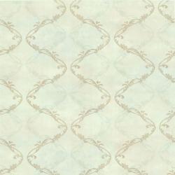 Обои Chelsea Decor Wallpapers Midsummer, арт. CD002051