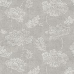 Обои Chelsea Decor Wallpapers Midsummer, арт. CD002055