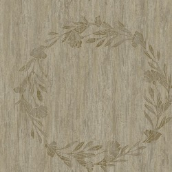 Обои Chelsea Decor Wallpapers Revere, арт. REV103