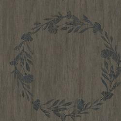 Обои Chelsea Decor Wallpapers Revere, арт. REV104