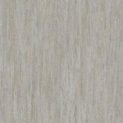 Обои Chelsea Decor Wallpapers Revere, арт. REV201