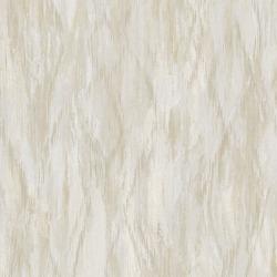 Обои Chelsea Decor Wallpapers Revere, арт. REV301