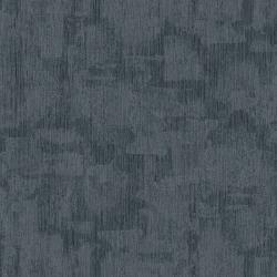 Обои Chelsea Decor Wallpapers Revere, арт. REV403
