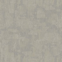 Обои Chelsea Decor Wallpapers Revere, арт. REV404
