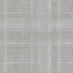 Обои Chelsea Decor Wallpapers Revere, арт. REV501