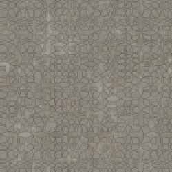 Обои Chelsea Decor Wallpapers Revere, арт. REV701