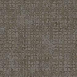 Обои Chelsea Decor Wallpapers Revere, арт. REV707