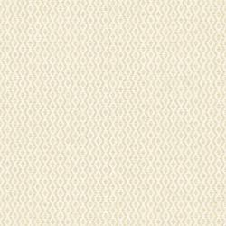 Обои Chelsea Decor Wallpapers Tempus, арт. FD25017