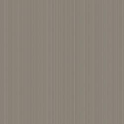 Обои Chelsea Decor Wallpapers Tempus, арт. FD25020