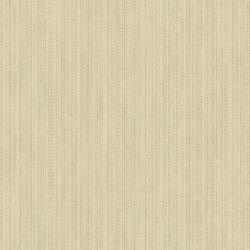 Обои Chelsea Decor Wallpapers Tempus, арт. FD25050