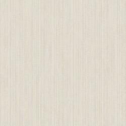 Обои Chelsea Decor Wallpapers Tempus, арт. FD25054