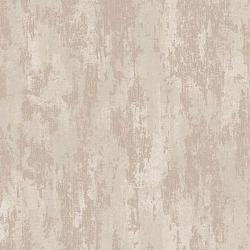 Обои Chelsea Decor Wallpapers Vermeil, арт. 104133