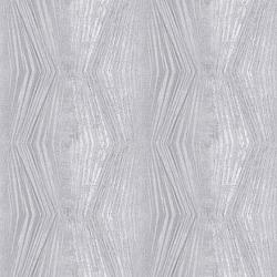 Обои Chelsea Decor Wallpapers Vermeil, арт. 104150