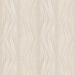 Обои Chelsea Decor Wallpapers Vermeil, арт. 104151