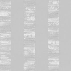 Обои Chelsea Decor Wallpapers Vermeil, арт. 104266