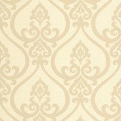 Обои Chelsea Decor Wallpapers Vision, арт. DL22804