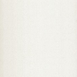 Обои Chelsea Decor Wallpapers Vision, арт. DL22807