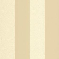 Обои Chelsea Decor Wallpapers Vision, арт. DL22820