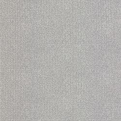 Обои Chelsea Decor Wallpapers Vision, арт. DL22824