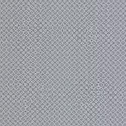 Обои Chelsea Decor Wallpapers Vision, арт. DL22843