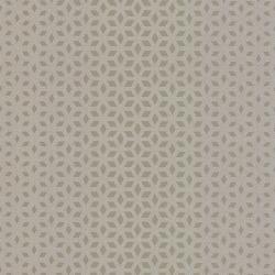 Обои Chelsea Decor Wallpapers Vision, арт. DL22848