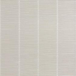 Обои Chelsea Decor Wallpapers Vision, арт. DL22856