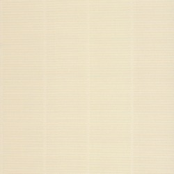 Обои Chelsea Decor Wallpapers Vision, арт. DL22858