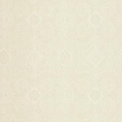 Обои Chelsea Decor Wallpapers Vision, арт. DL22866